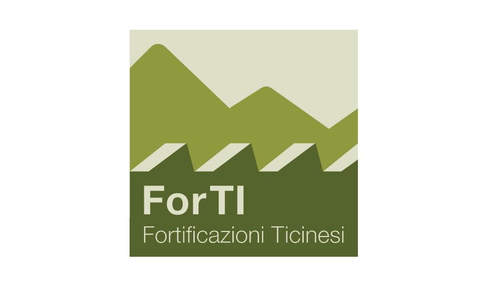 fti_logo_1