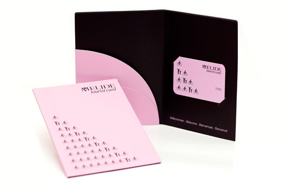 mel_card_1