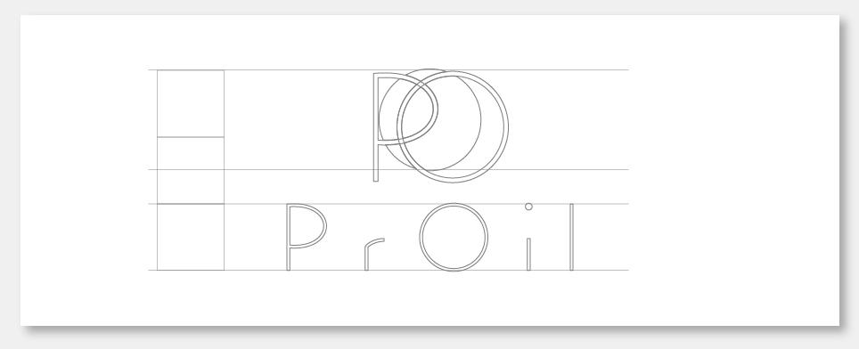 pro_logo_1