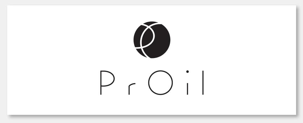 pro_logo_2