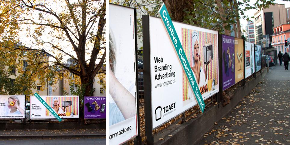 toa_advertising_f200_centro